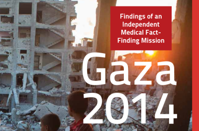 GAZA2014 REP COVER